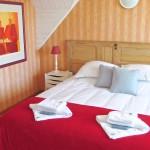 chambre_abricot_1