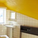 chambre_jaune_7