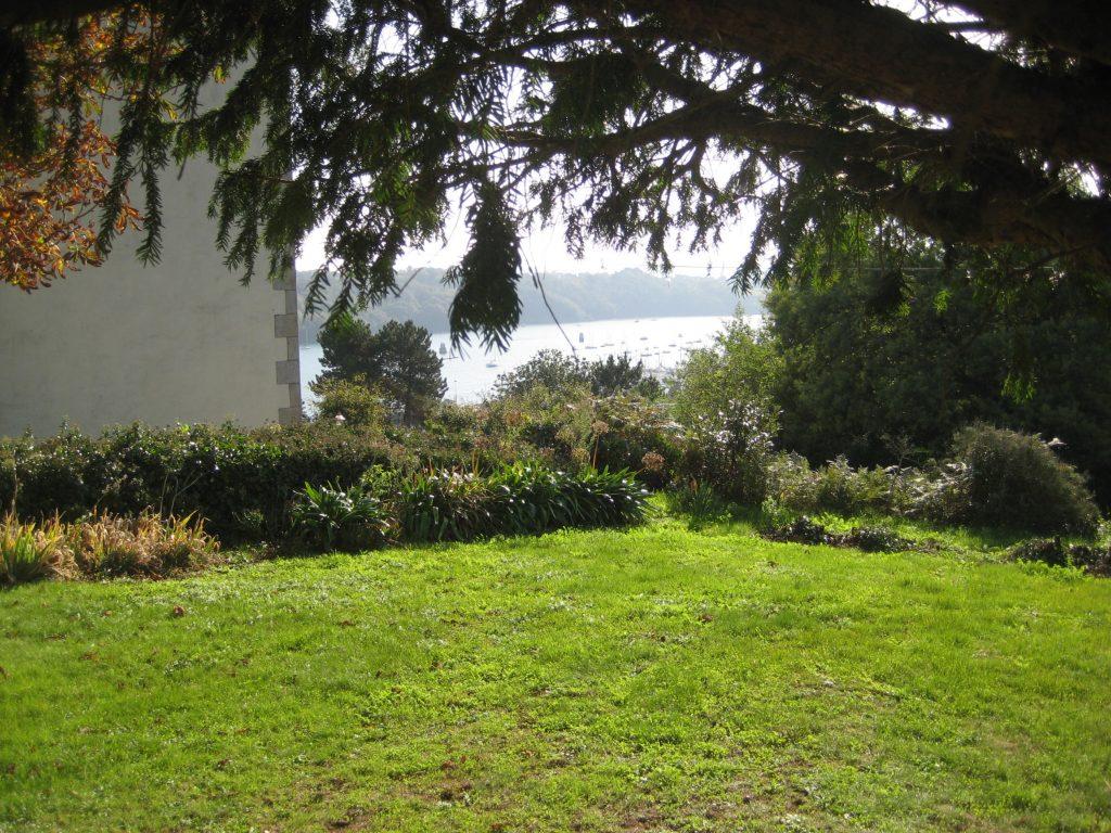 jardin-du-gite